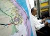 Công trình thủy điện Xayabury (Lào) nằm trên khu vực có khả năng động đất cao