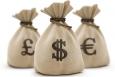 Nhập siêu từ Thái Lan hơn 3,3 tỉ USD