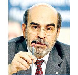 Cựu Bộ trưởng Nông nghiệp Brazil trúng cử Tổng Giám đốc FAO